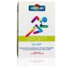 Master-Aid Sport Blugrip öntapadós 4. 5m x 8cm pólya 1db