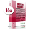 Vitaminkosár Protexin Restore tasak 16db