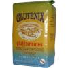 Kenyérvarázs Glutenix Magkeverékes kenyérliszt 500g