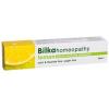 Bilka Homeopathy fehérítő fogkrém citrom 75ml