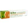 Bilka Homeopathy fogkrém grapefruit 75ml