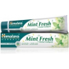 Himalaya Herbals Mint Fresh fogkrém 75ml
