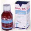 Dentaid Perio AID 0,12% szájvíz 150ml