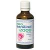 Neo Sanilind 2000 fogíny- és szájápoló oldat 45ml