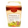 Gyógyfű Szívprotektív filteres tea 20db