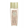 Celine Dion All for Love női dezodor (deo spary) 75ml