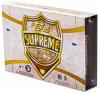 Topps 2014 Topps Supreme Baseball Hobby Doboz ajándéktárgy