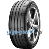 Apollo Aspire 4G ( 235/45 R18 98Y XL )