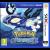 Nintendo Pokemon Alpha Sapphire (3DS)