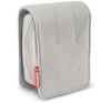 Manfrotto Piccolo 3 Pouch fotóstáska - bézs fotós táska, koffer