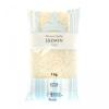 Riso Lorenzo Prémium rizs 1 kg jázmin