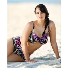 Anita Animal Sense bikini, 46D