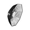 """Profoto HR OCF beauty dish ezüst 2"""""""