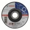Bosch Expert For Metal darabolótárcsa egyenes, A 30 S BF, 115 mm (2608600318)