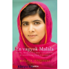 Christina Lamb - Malala Yousafzai : Én vagyok Malala