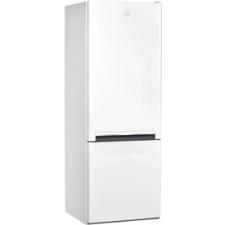 Indesit LI6 S1 W hűtőgép, hűtőszekrény