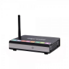 Egreat R6S-II 4K UHD Mini PC Android-al (EGREAT-R6S-II)