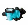 Gemas Streamer medence keringető szivattyú előszűrővel STRN 050M 10m3/h H=10m 0.5HP 230V