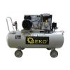 Geko Kompresszor 100L typ Z