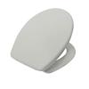 Ivanicplast TOLEDO-M antibakteriális duroplast WC ülőke