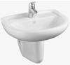 Alföldi 4902 szifontakaró fürdőkellék