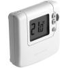 HONEYWELL DT90A digitális szobatermosztát, nem programozható termosztát
