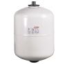 Varem 40L EXTRAVAREM zárt tágulási tartály használati vízre hűtés, fűtés szerelvény