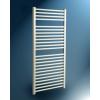 Termo Teknik Star Fürdőszobai radiátor egyenes fehér 420 * 700 törölközőszárító