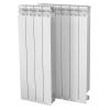 Faral Biasi tagosítható alumínium radiátor 800/6 tag