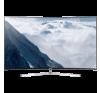 Samsung UE49KS9000 tévé