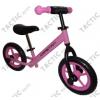 Capetan® Energy Shadow Line Pink színű 12