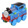 2 2 az 1-ben Thomas mozdony