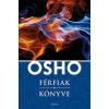 Édesvíz Kiadó Osho: Férfiak könyve