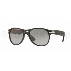 Persol PO3155S 104171 BLACK GREY GRADIENT DARK GREY napszemüveg