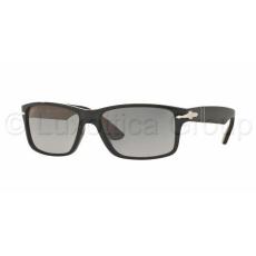 Persol PO3154S 104171 BLACK GREY GRADIENT DARK GREY napszemüveg