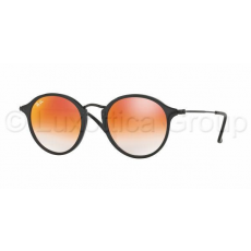 Ray-Ban RB2447 901/4W