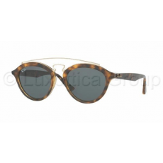 Ray-Ban RB4257 710/71 HAVANA DARK GREEN napszemüveg