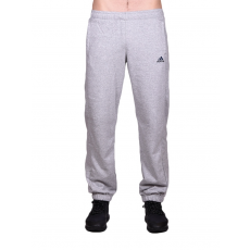 Adidas PERFORMANCE ESS PANT CH FT Nadrág (S17605)