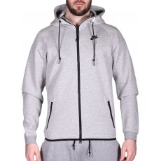 Nike Tech Fleece Windrunner Full-Zip Pulóver (545277_0066)