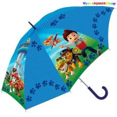 Mancs őrjárat Gyerek esernyő Paw Patrol, Mancs Őrjárat Ø65 cm