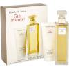 Elizabeth Arden 5th Avenue Gift Set ( edp 125ml+ testápoló 100ml) 2013 nõi