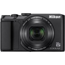 Nikon Coolpix A900 digitális fényképező