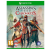 Assassin's Creed Chronicles (Xbox One) 2802916