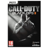Call of Duty Black Ops 2 (PC) 2801317