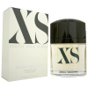 Paco Rabanne (white) XS 50 ml AfterShave