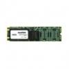 Mushkin Atlas Vital M.2 MKNSSDAV480GB-D8 480 GB