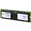 Mushkin Atlas Vital M.2 MKNSSDAV500GB-D8 500 GB