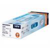 Osram 6418 C5W ORIGINAL LINE szofita 36mm 10db/csomag