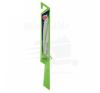 Peterhof Szeletelő kés zöld kés és bárd