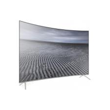 Samsung UE43KS7500 tévé